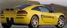 chrysler-electric-car.jpg