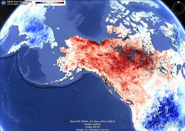 Alaska-temp-May.jpg