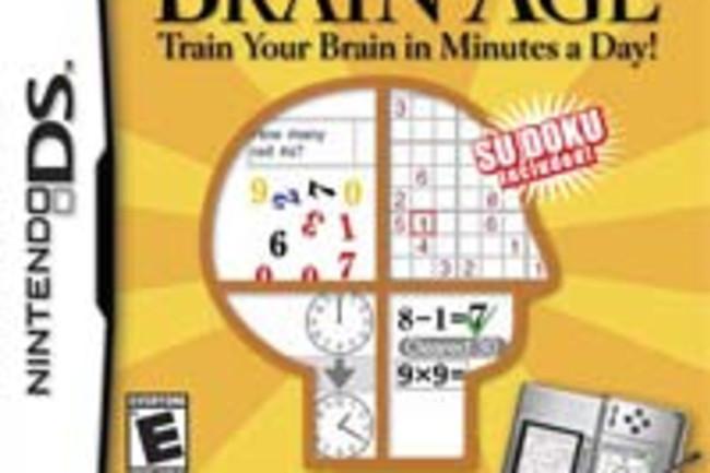 Braintrain.jpg