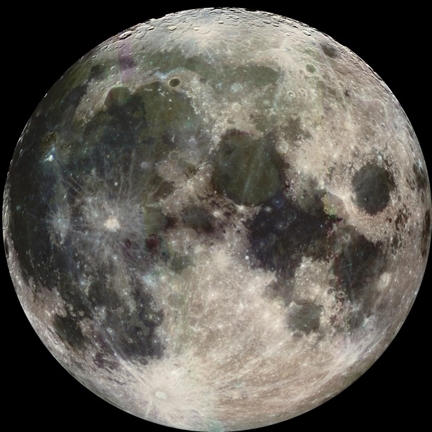 moon-water.jpg