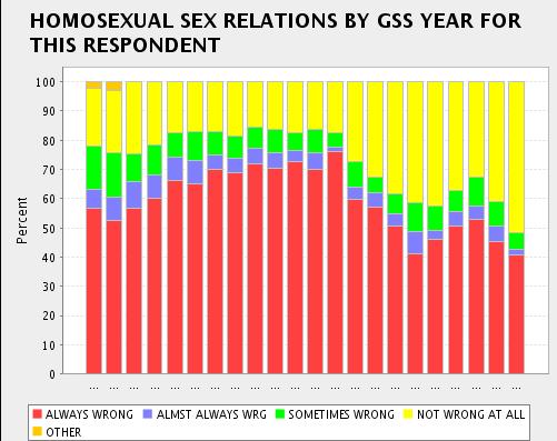homosex18.png