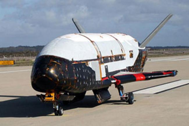 0420-air-force-X37B.jpg