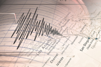 Study Picks Up Nearly 2 Million Tiny, Undetected Earthquakes in California