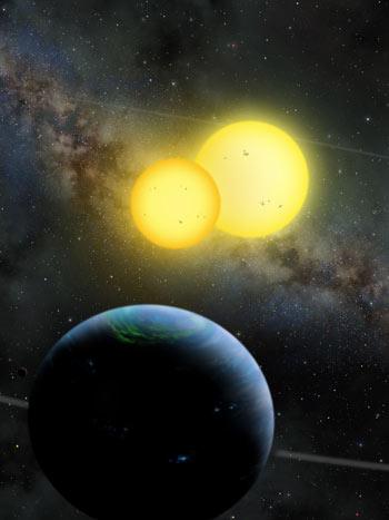 Kepler-35b_Cook.jpg