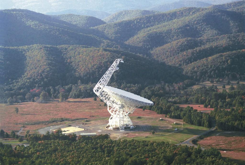 Green_Bank_100m_diameter_Radio_Telescope-1024x689.jpg