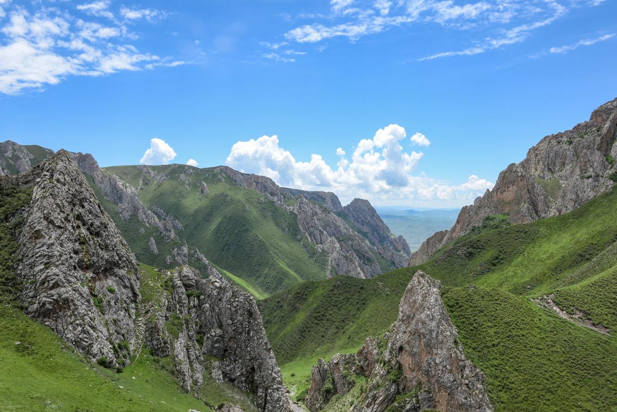 Jiangle-Valley.jpg