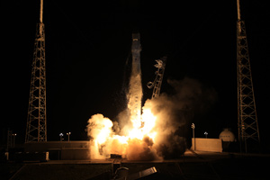 spacex_falcon9launch_oct2012.jpg