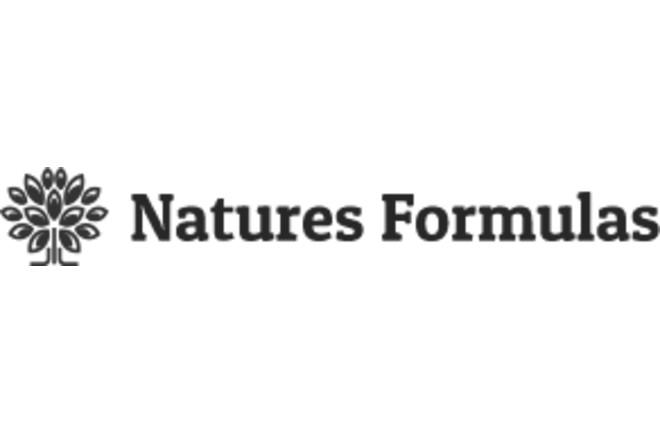 BioFit Reviews 9