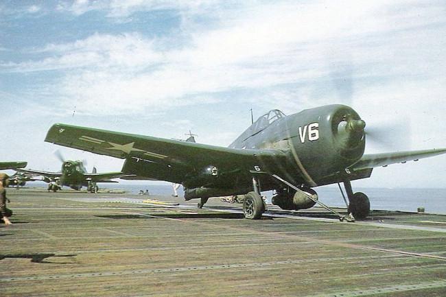 1024px-F6F-5K_drone_USS_Boxer_Aug1952-1024x562.jpg