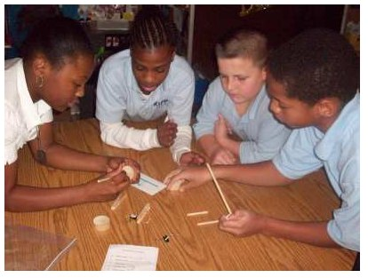 Annual-Spring-Science-Fair-Supplies-Classroom-Project-at-DonorsChoose.org-1.jpg
