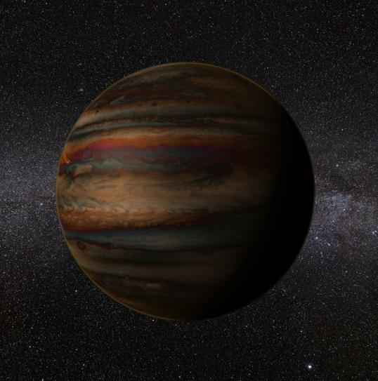 hot-jovian-exoplanet.jpg