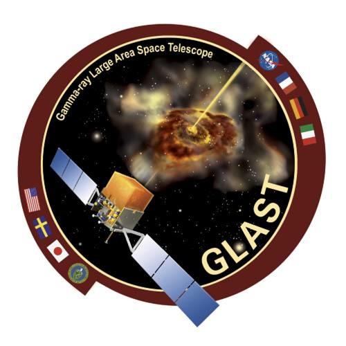 glast_logo2.jpg