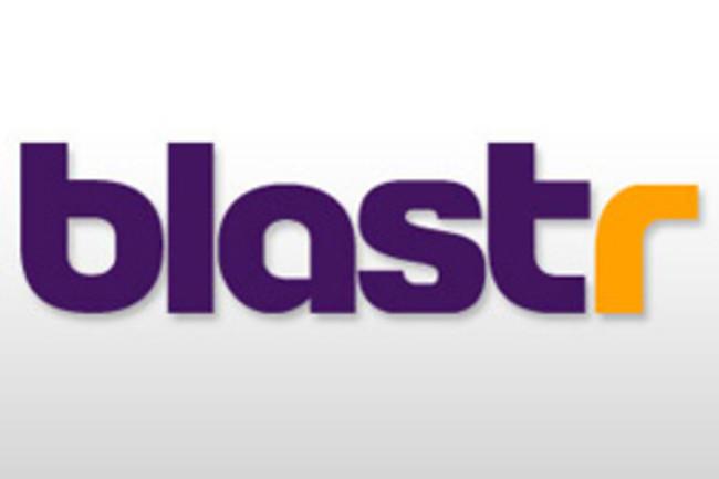 blastr_logo.jpg