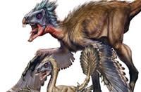 Similicaudipteryx.jpg