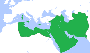 800px-Abbasids850.png