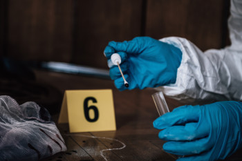 A Judge Asks: Is Forensic Science Really Science?