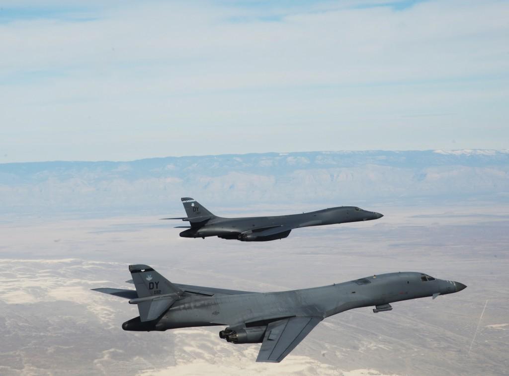 b1-bomber-1024x757.jpg
