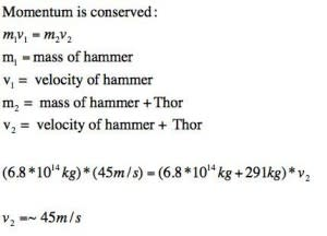 Thor-Eq-1-300x216.jpg