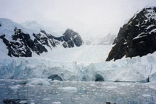 antarctica220.jpg