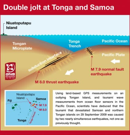 Tonga_jolt_final-425x440.jpg
