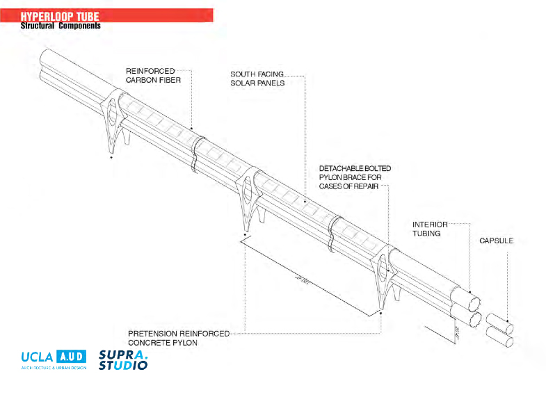 tube-design.jpg