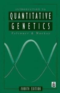 introduction-to-quantitative-genetics-195x300.jpg