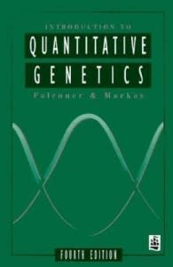 introduction-to-quantitative-genetics-195x300.jpg