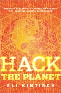 Hack-the-Planet-197x300.jpg