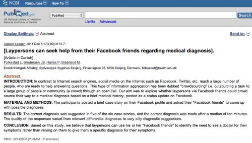 diagnosis-e1327283159261.png