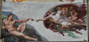 340px-God2-Sistine_Chapel.png
