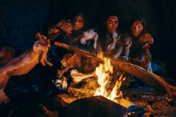 Could Neanderthals Talk? Breakthrough Study Suggests Our Ancient Cousins Had the Linguistic Capacity for Speech