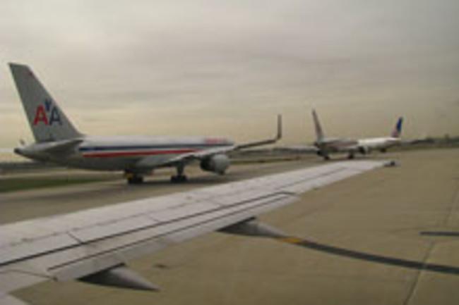 airline220.jpg
