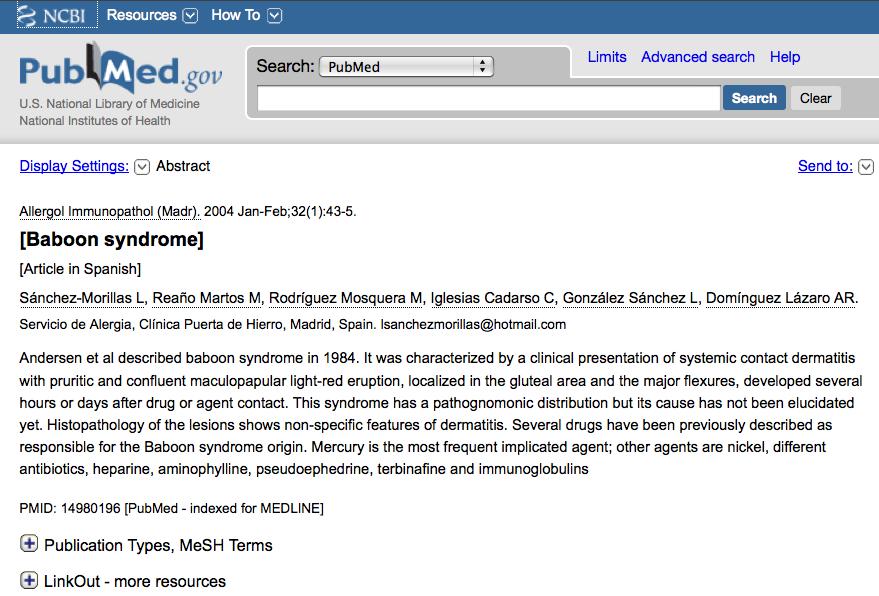 baboon_syndrome.jpg