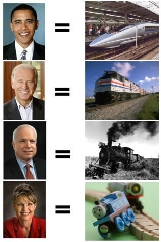 electiontrains1.jpg