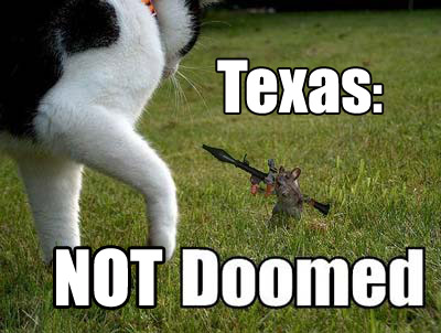 notdoomed_texas.jpg