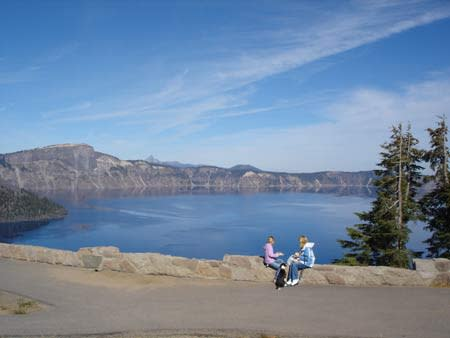 craterlake_overview_sm.jpg