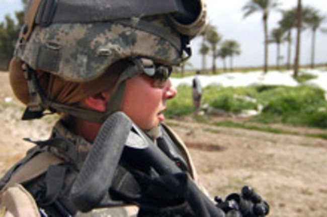 army-photo.jpg