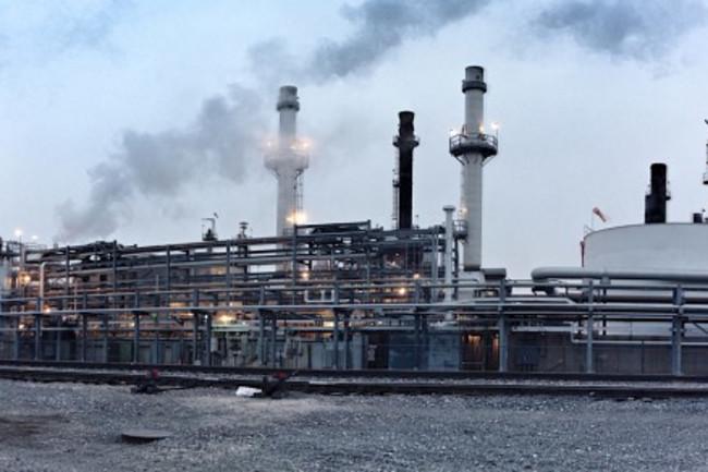 Suncor-refinery-1024x292.jpg
