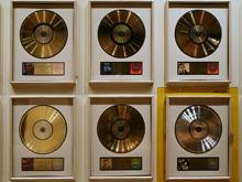 music-awards.jpg