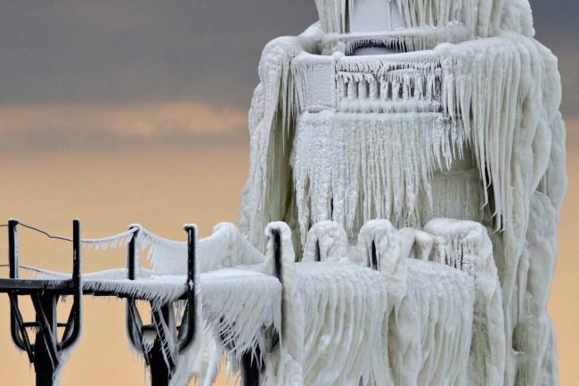 winter-coat.jpg