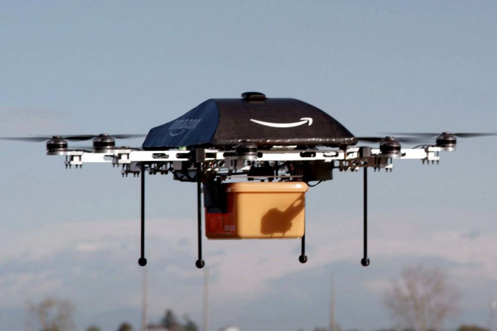 amazone_drone_delivery-1024x682.jpg