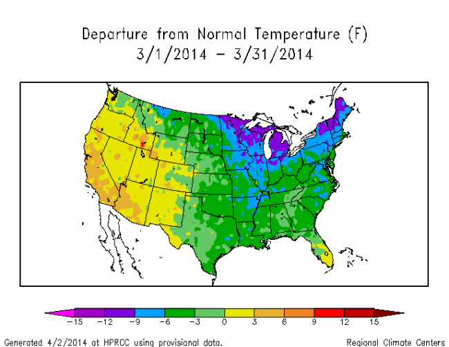 U.S.-March-temp-anomalies.png