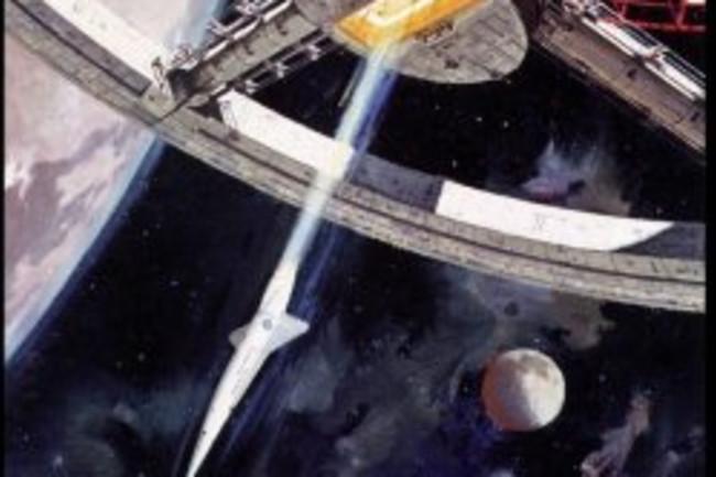2001_Space_Odyssey.jpg