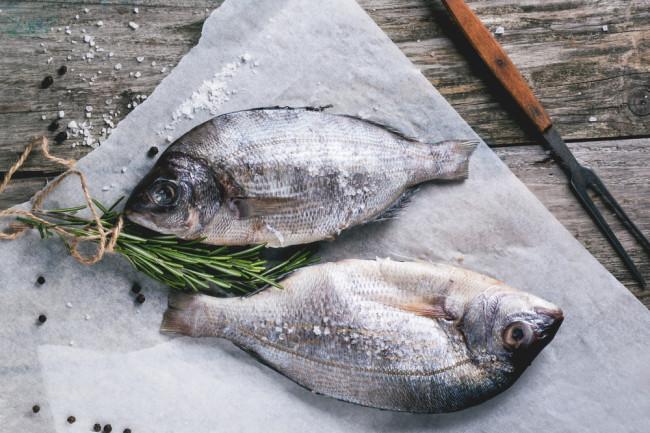 Salt-Fish.jpg