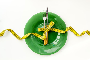 How Do Low-Carb Diets Work for Weight Loss?