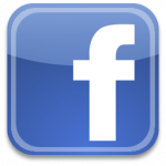 facebook-icon-150x150.png