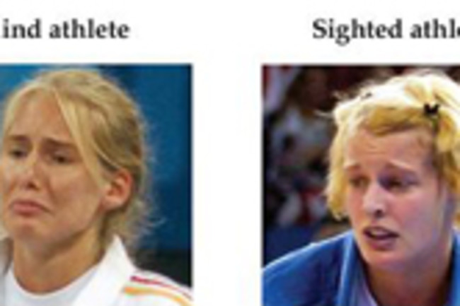 athlete-expressions.jpg