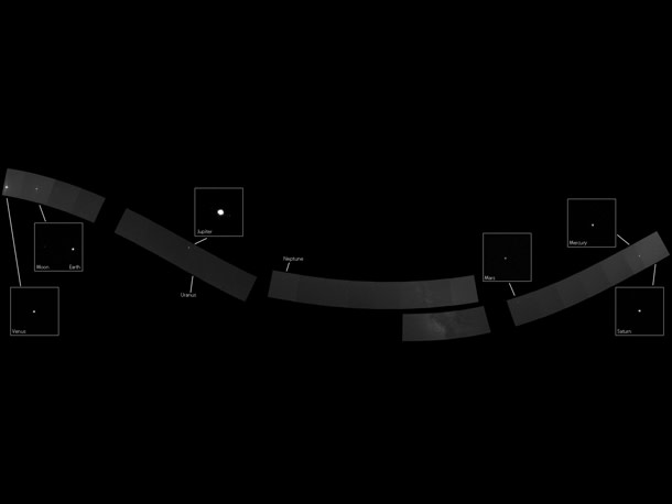 MESSENGER_solarsystem.jpg