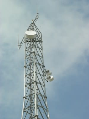 cell-phone-tower-e1330531696316.jpg