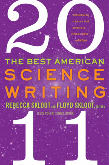 BestScience2011.jpg